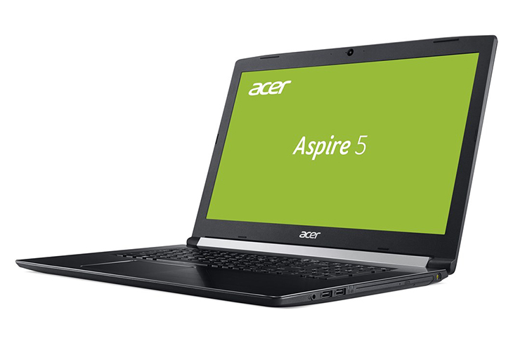 Acer Laptop service center in vadapalani