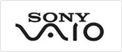 Sony Laptop Service Center adyar |Laptop Service Centre adyar