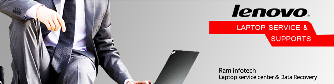 No 1 Laptop Service & Repairs Center And Data Recovery