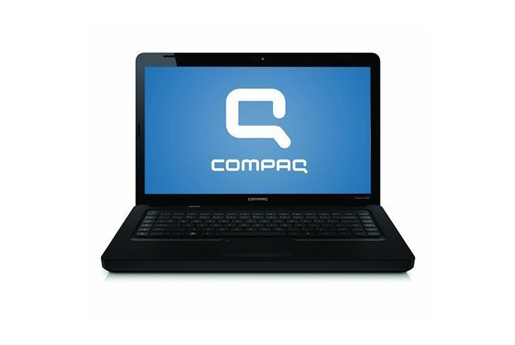 Compaq Laptop service center in velachery