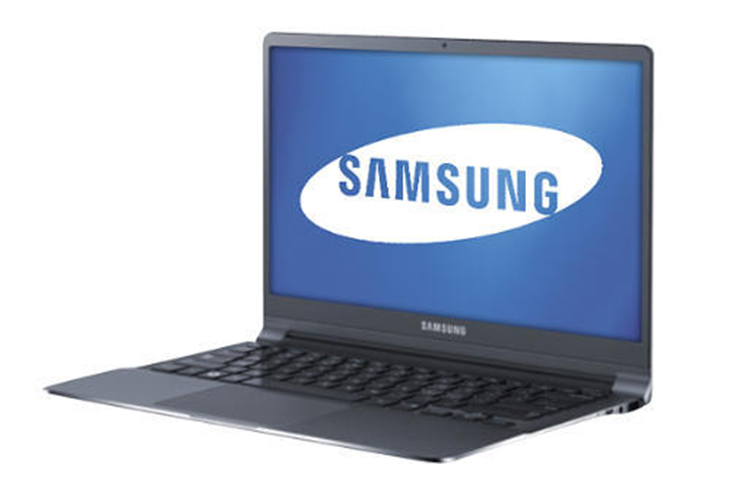 Samsung Laptop service center in Madipakkam