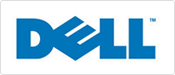 dell Laptop Service Center Chennai |Laptop Service Centre Chennai